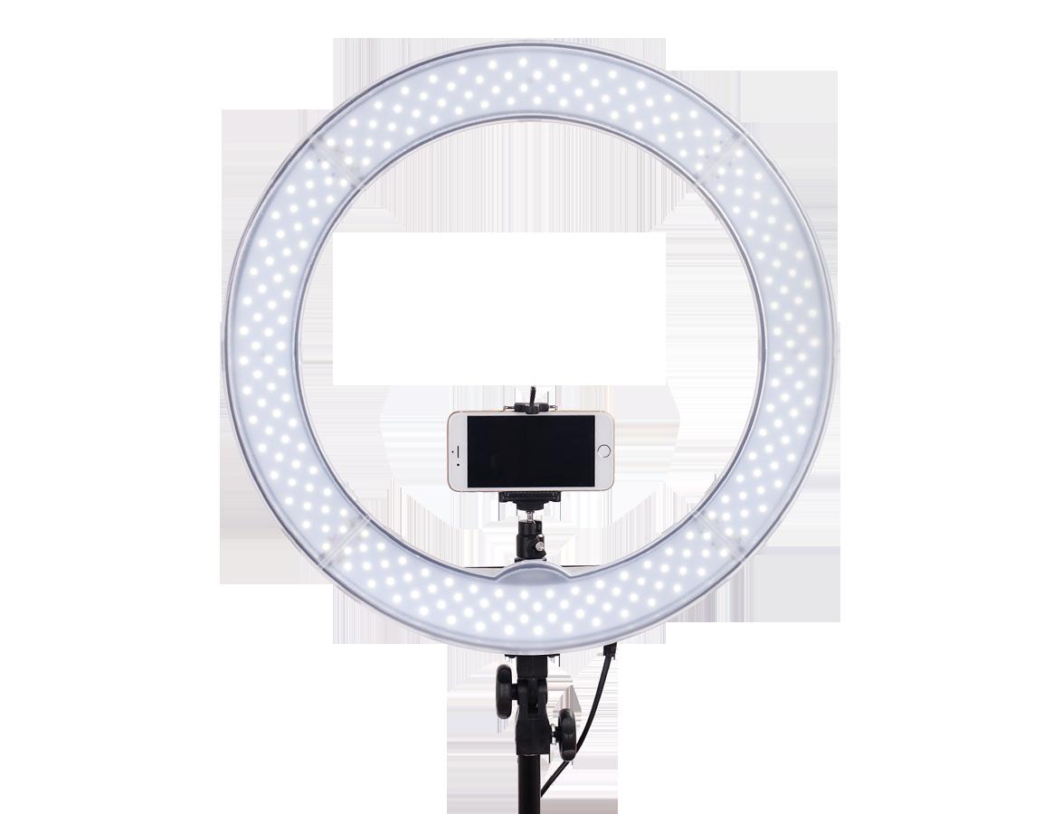 Купить ЛЕД лампу для маникюра  Недорогие LED лампы для